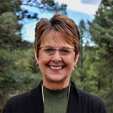 Bernie Vayle - Board of Directors | DayBreak - Adult Day Program in Teller County, CO