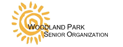 Daybreak Community Collaborator: Woodland Park Senior Organization